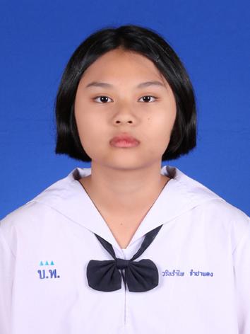 Team Member 2